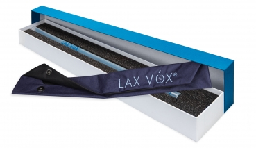 LAX VOX® Set - MEDIUM (div. Farben)